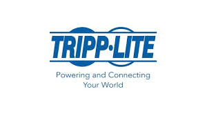 logo for Tripp-Lite