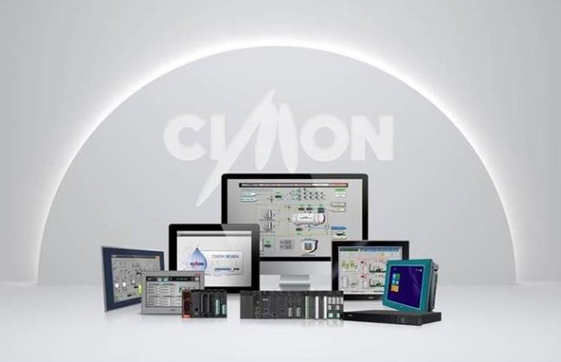 cimon-control-products